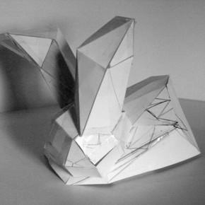 Handmade – Horny Housefever Bunny