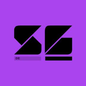 Webdesign - DJ Sebastian Gnewkow