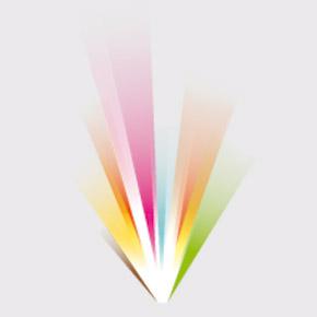 Corporate Design Facharbeit - Olympic Games Hong Kong 2016